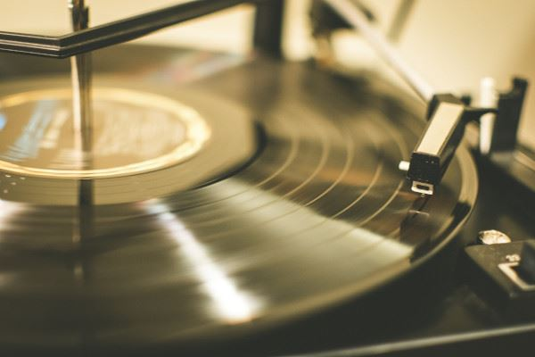 Prime Musicで音楽をダウンロードする方法 | ねとたす