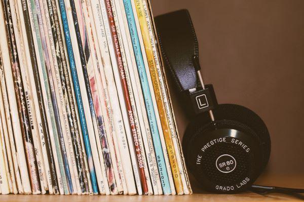 Amazonで購入したMP3音楽ファイルを再ダウンロードする方法