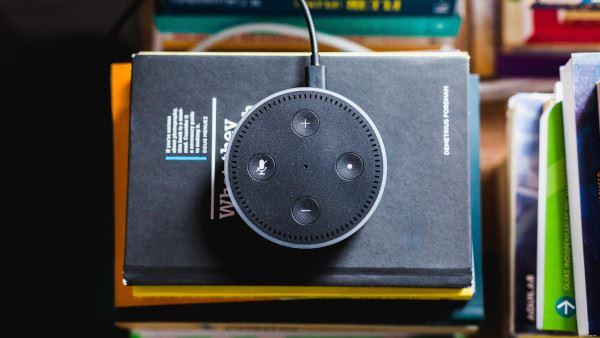 Amazonエコーで音楽を聴く7つの方法とサービス内容を徹底比較