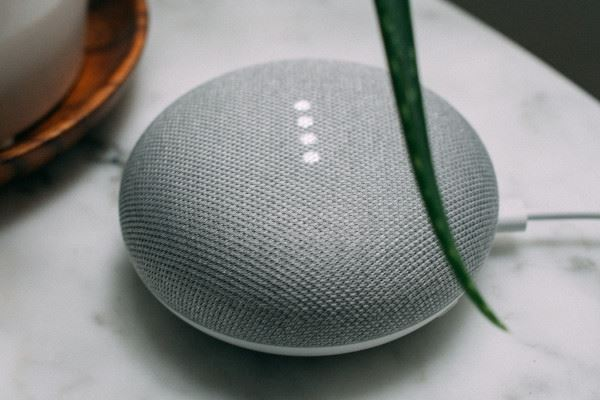 Google Homeの初期セットアップ手順と家のメンバーを追加する方法